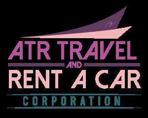 ATR Corporation